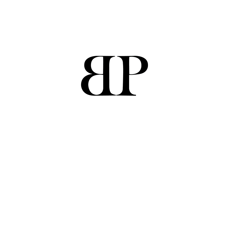 Burrough Place Guest House